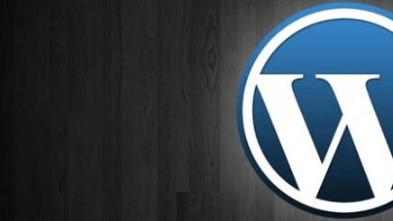 Automattic's Duster may be next default WordPress theme