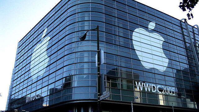 Apple confirms it will unveil Mac OS X Lion, iOS 5 and iCloud at WWDC