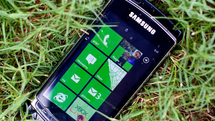 """Microsoft to show off """"next major release"""" of Windows Phone on May 24th"""