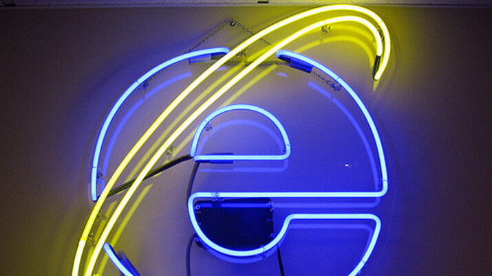Microsoft claims IE8 and 9 stop millions of malware attacks daily