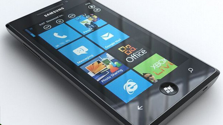 Guy manages to build Tetris using only WP7 Live Tiles