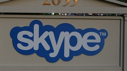 A bug in Skype for Mac could give hackers root access to OS X [Updated]