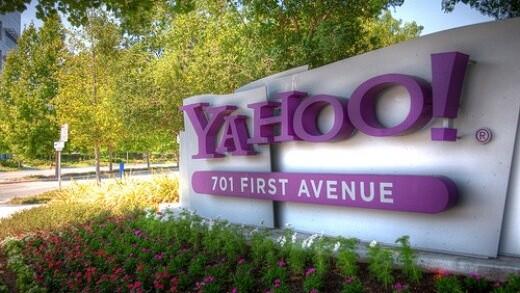 Yahoo's overhauled e-mail service leaves beta