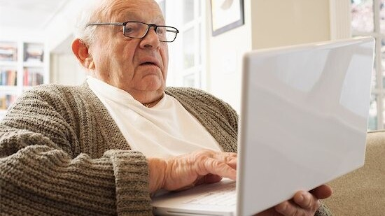 NZ plans broadband discount for over-65s to keep oldies part of the workforce