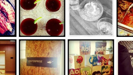 Instagram update adds personality and control