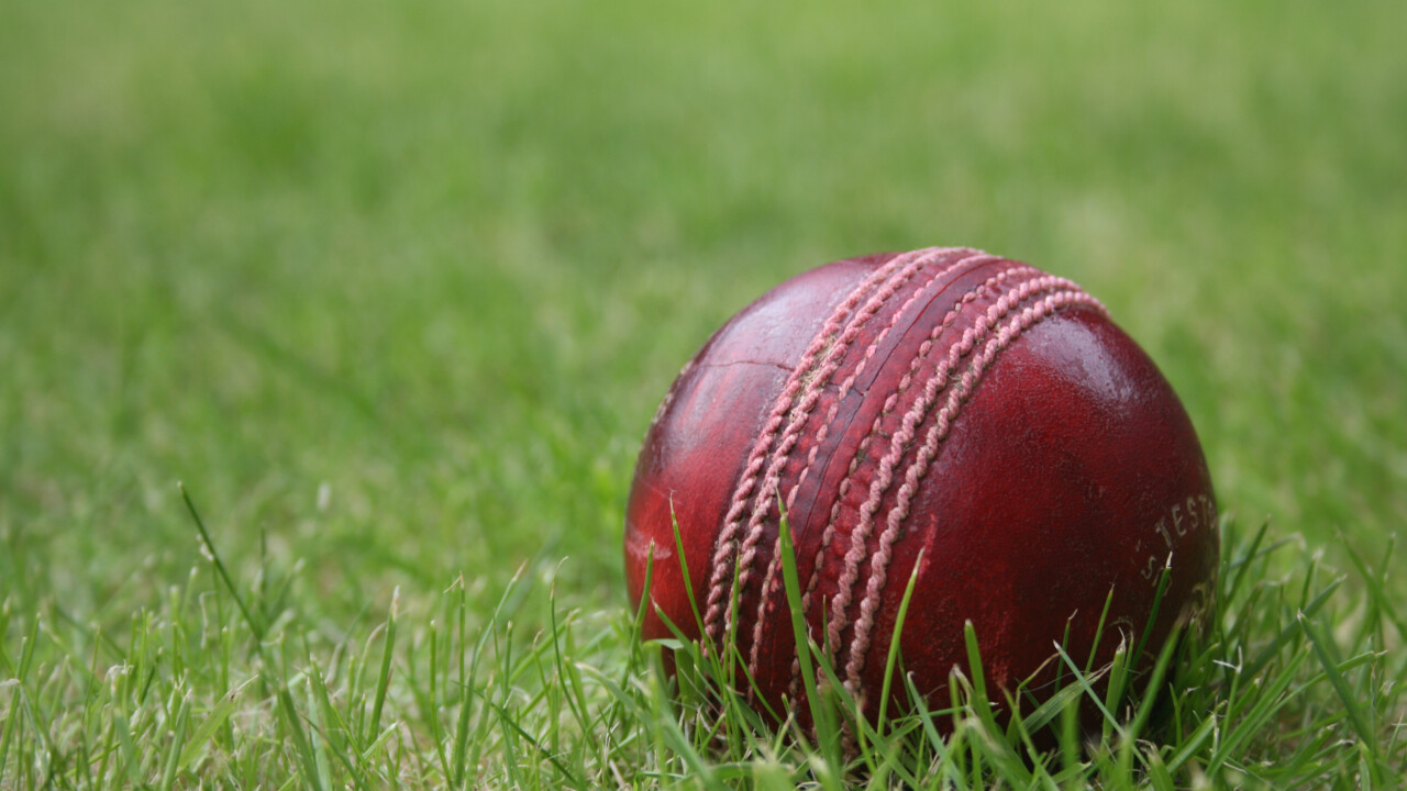Picklive launches real-time, social 'fantasy cricket' game