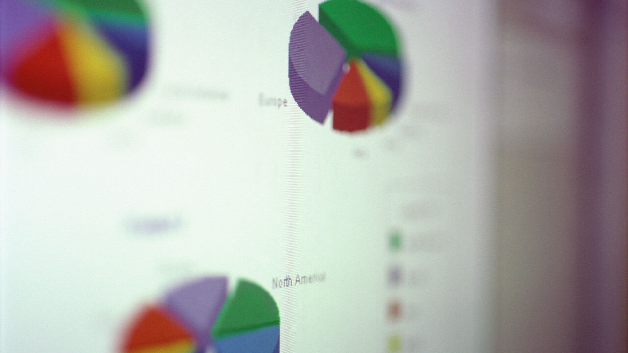 Think Insights: Google's new site for data addicts