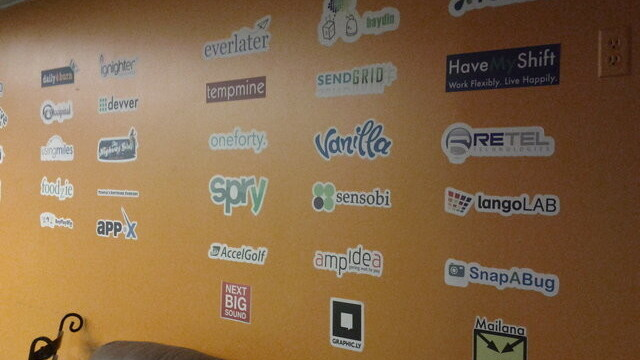 TechStars Boulder: Inside the magic and mentorship of the top startup accelerator