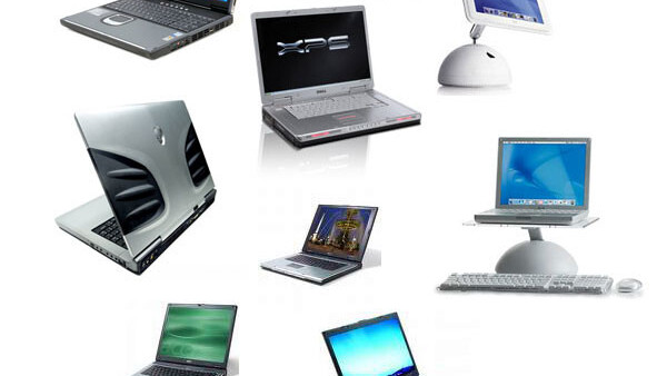 £150 for your old computer? Three launches laptop trade-in scheme