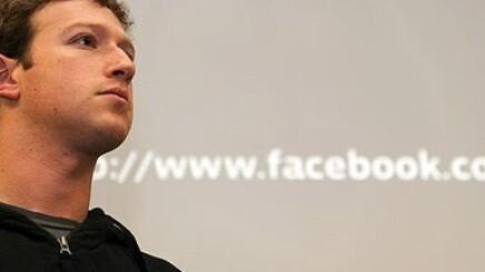 Facebook COO hints at China entry, IPO