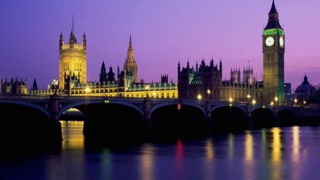 Alphagov: One website for UK Government