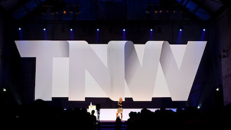 A look back at The Next Web Conference 2011. Find out what happened on stage and off.
