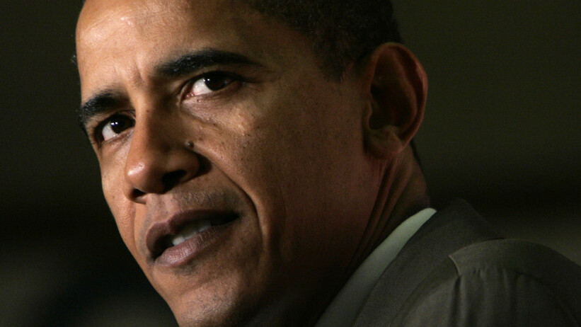 The cool and not-so-cool of Barack Obama [Video]
