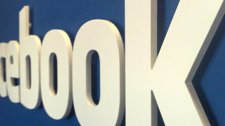 8 must know tips on how to run a quality Facebook Page