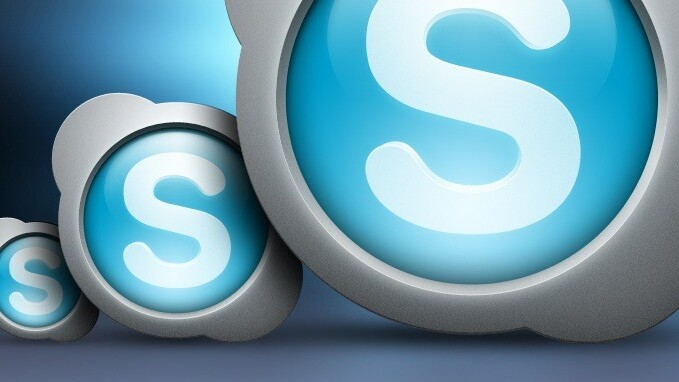 Microsoft to close $7b Skype acquisition deal