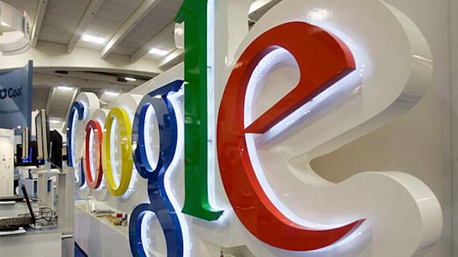 Brand value aside, Google is still worth more than Apple