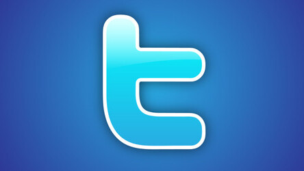 Twitter launches new web app for Android and iPhone