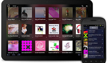 Google's Music Beta iTunes competitor just went live