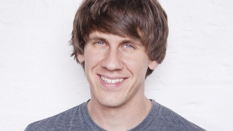 Foursquare growing at 1 million users per month