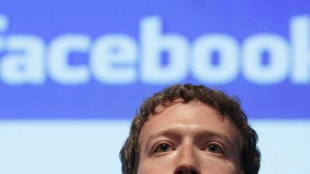 100,000 Facebook Apps have been leaking user data accidentally for years [Updated]