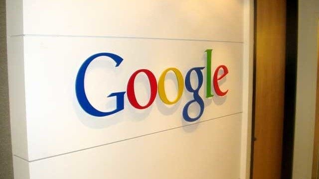 Would you become a Google Guide?