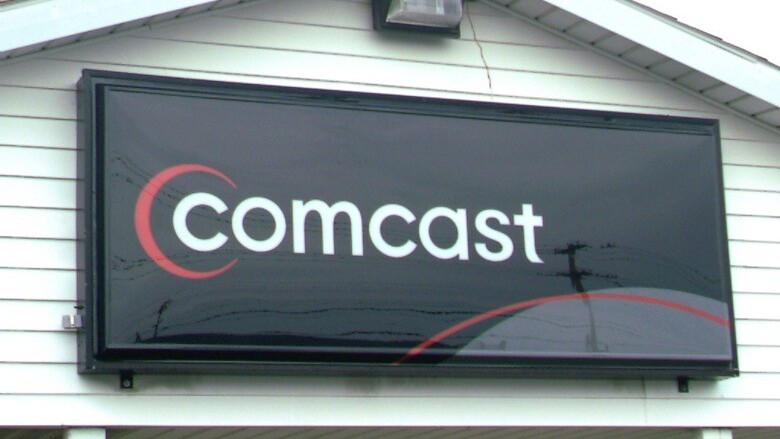 US ISP Comcast Silently Begins Blocking ThePirateBay