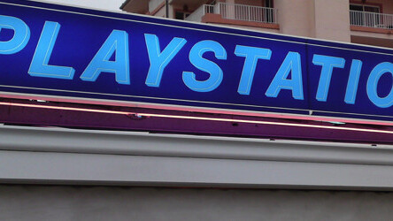 Not so fast: Sony's PlayStation Network hacked again [Updated]