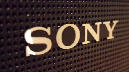 Sony responds to reports of hacking by stating that there was no hack.