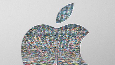 WWDC 2011 Keynote Speaker? Steve Jobs [Updated]