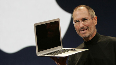 Apple to serve up OS X update combating Mac Defender malware