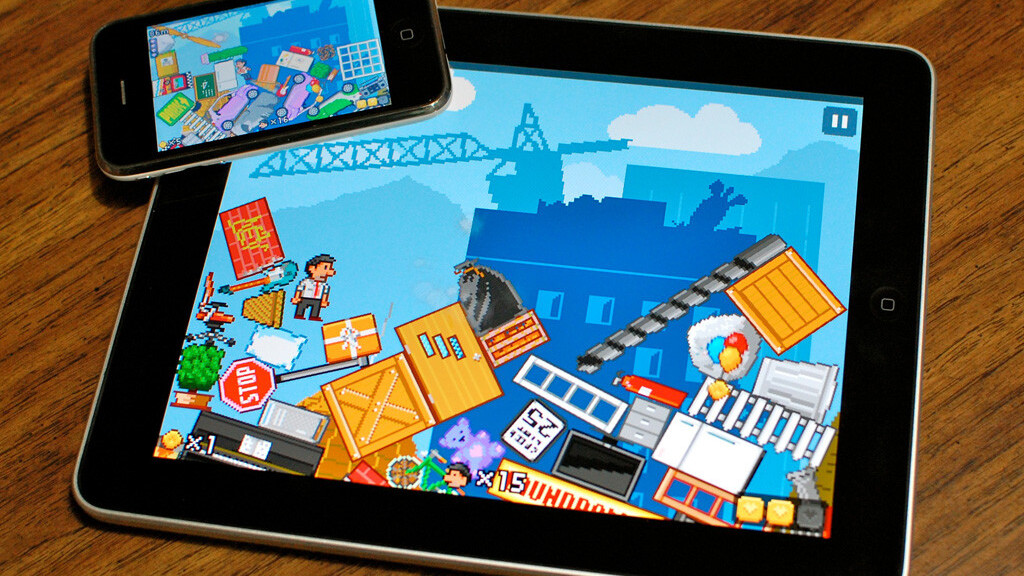 Lodsys explains in-app patent warning letters sent to iOS developers
