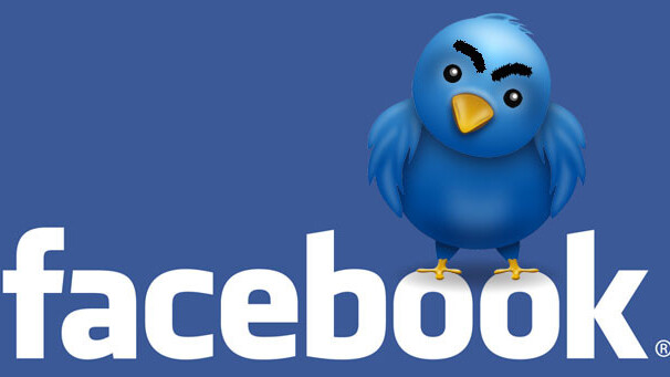 Smartr 2.0 makes following news on Twitter & Facebook faster and more elegant than ever