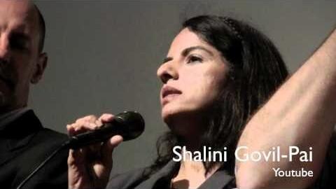 OxAnimation: Syrian Animated Digital Social Entrepreneurship