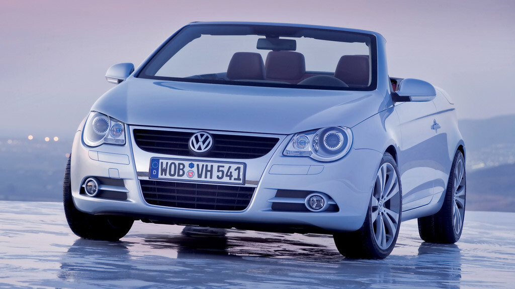 Volkswagen uses Predictive Text humor for its new adverts