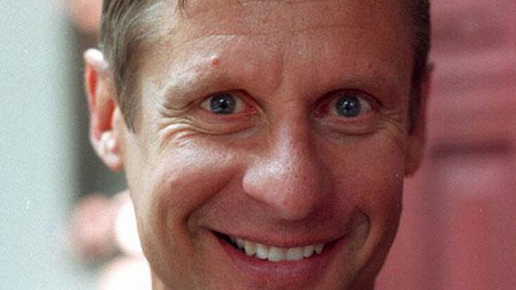TNW talks tech with US Presidential candidate Gary Johnson