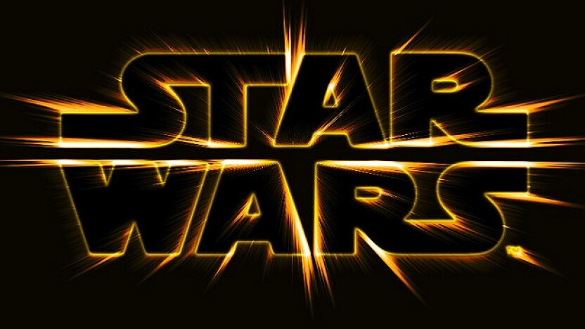 New Kinect Star Wars demo shows game's quirks, problems