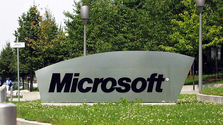 Microsoft demonstrates Mango's SkyDrive upgrades [Video]