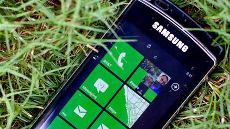 Microsoft courts Android developers with new API mapping tool