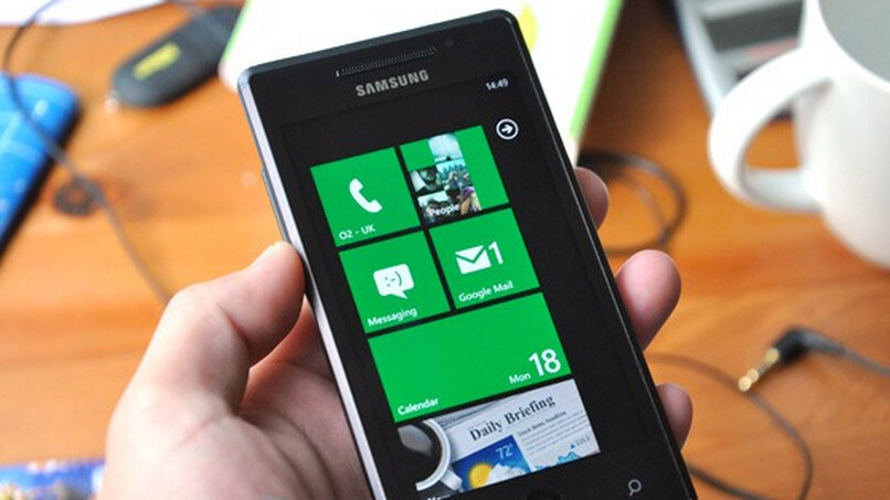 Site launches to chronicle problematic WP7 retail experiences