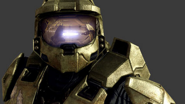 Upcoming Halo remake for Xbox 360 to contain Kinect support