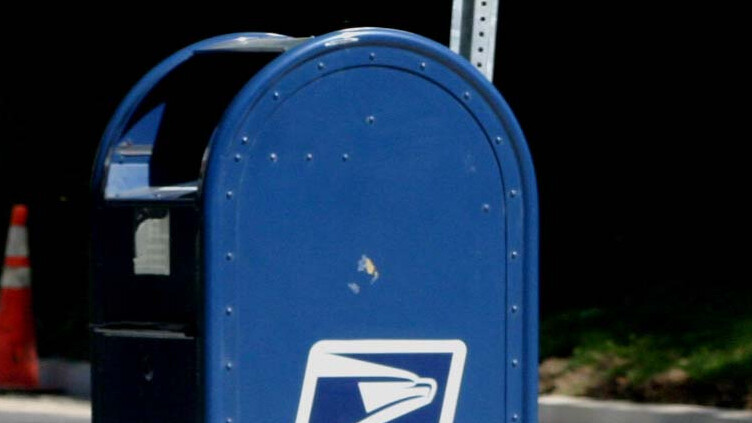 Microsoft claims 10X Hotmail speed increase