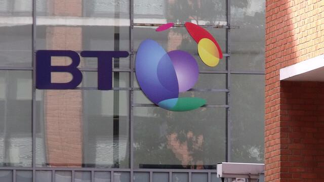 Hollywood studios to pressure BT into blocking popular Usenet site