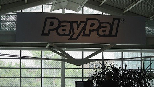 PayPal vulnerability debunked. Paypal accounts are safe. [Updated]