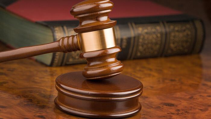 Apple sued by iCloud Communications over iCloud trademark