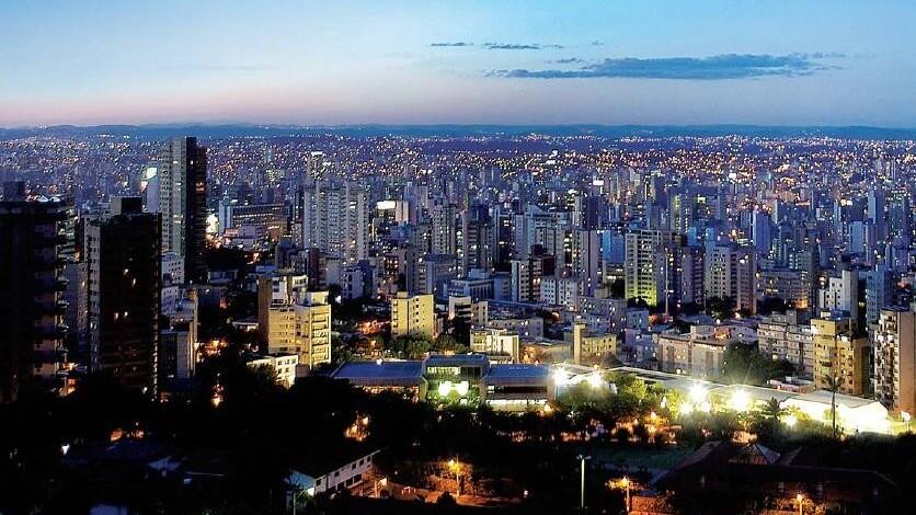 Brazilian online video: interesting move as Samba Tech buys Videolog.tv [Update: Deal called off]