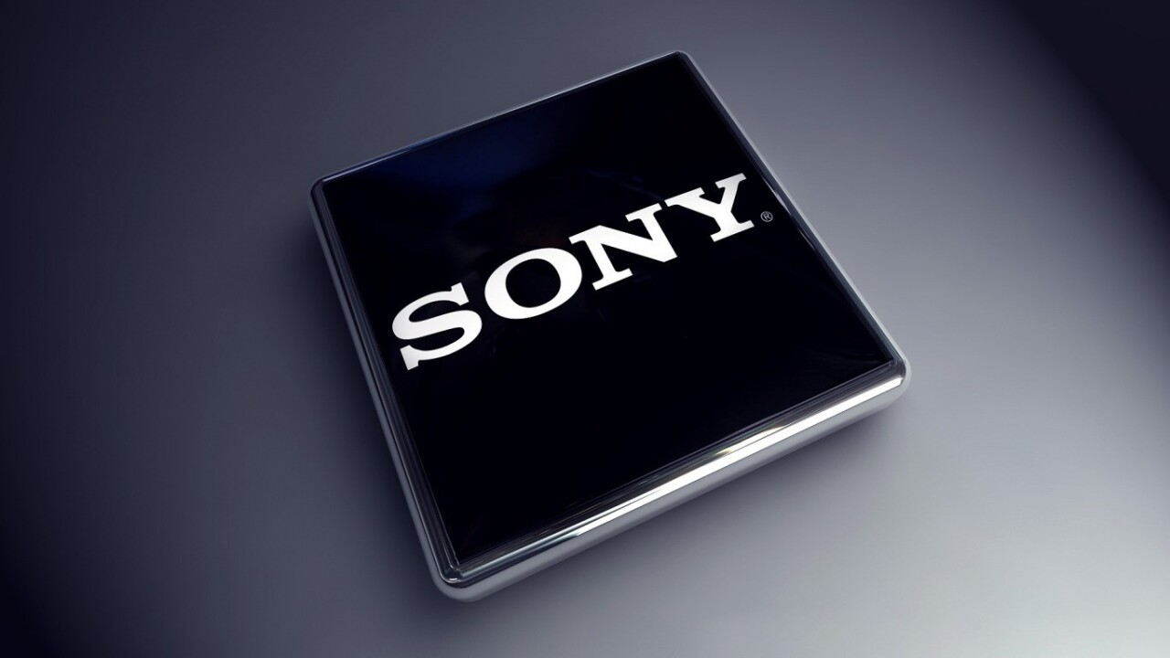 Sony cut online security staff two weeks before it was hacked
