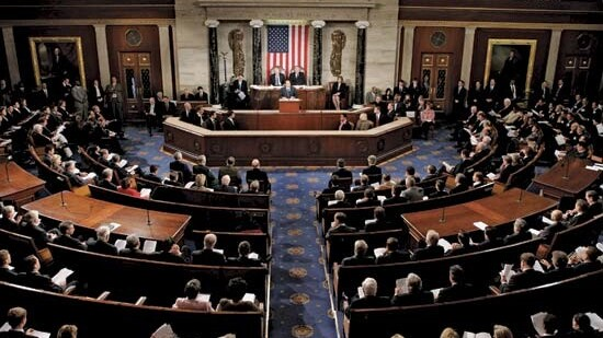 US Congress cleared to use Skype after year long wait