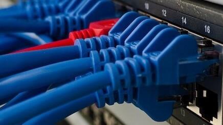 DDoS attacks: Prevention and Mitigation