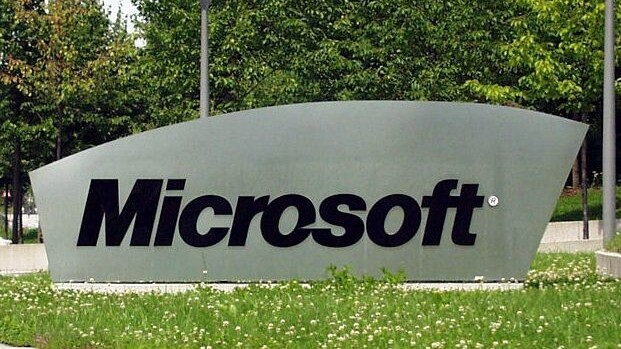 Microsoft to trial UK TV frequencies for wireless Internet