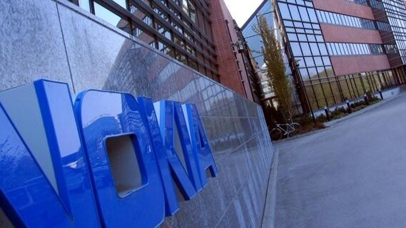 Nokia's ex-employees are building Finland's future